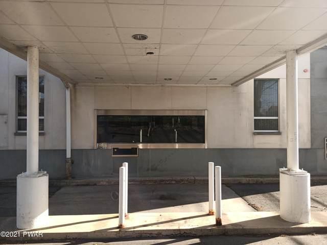 15 Pennsylvania Ave, Matamoras, PA 18336 (MLS #21-915) :: McAteer & Will Estates | Keller Williams Real Estate