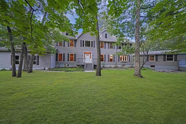 149 Sand Pit Rd, Millrift, PA 18340 (MLS #19-3872) :: McAteer & Will Estates | Keller Williams Real Estate