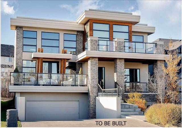 84 Blue Heron Way, Hawley, PA 18428 (MLS #19-5221) :: McAteer & Will Estates   Keller Williams Real Estate