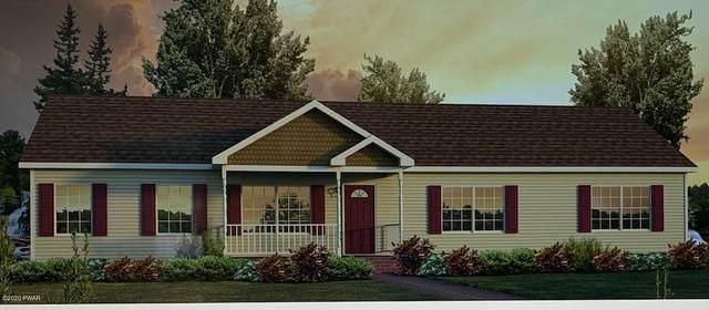 Lot 41 S Woodlyn Ln, Honesdale, PA 18431 (MLS #20-2017) :: McAteer & Will Estates | Keller Williams Real Estate