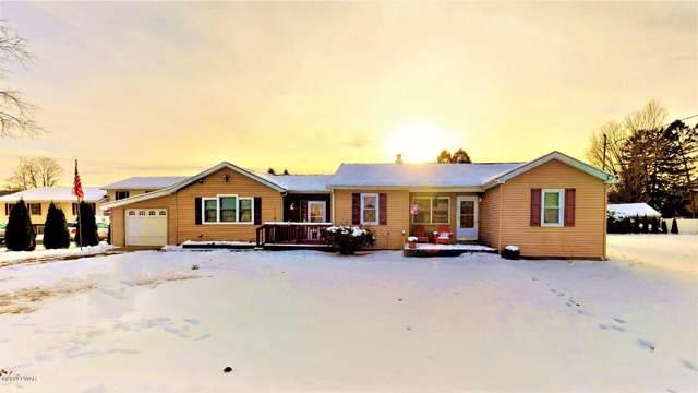 90 10Th St, Matamoras, PA 18336 (MLS #19-5178) :: McAteer & Will Estates   Keller Williams Real Estate