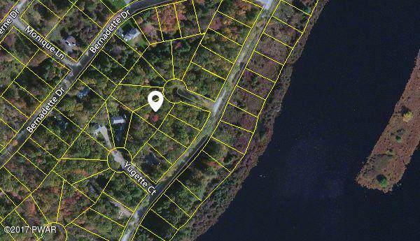 Lot 12 Piere Ct, Dingmans Ferry, PA 18328 (MLS #17-2944) :: McAteer & Will Estates   Keller Williams Real Estate