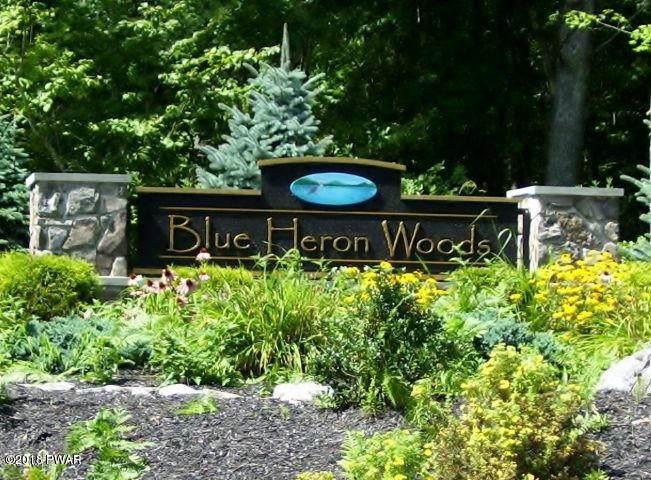 Lot 119 Blue Heron Way - Photo 1