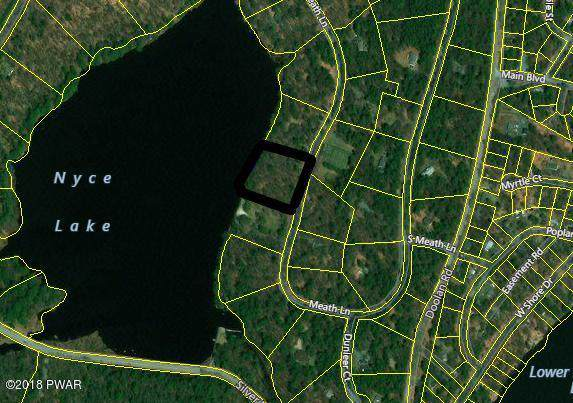Lot 11 Meath Ln, Dingmans Ferry, PA 18328 (MLS #18-4351) :: McAteer & Will Estates | Keller Williams Real Estate