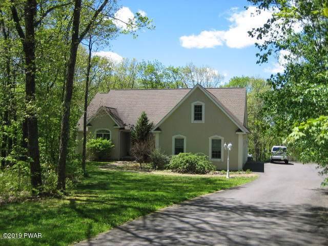 112 Devonshire Dr, Roaring Brook Township, PA 18444 (MLS #18-554) :: McAteer & Will Estates | Keller Williams Real Estate
