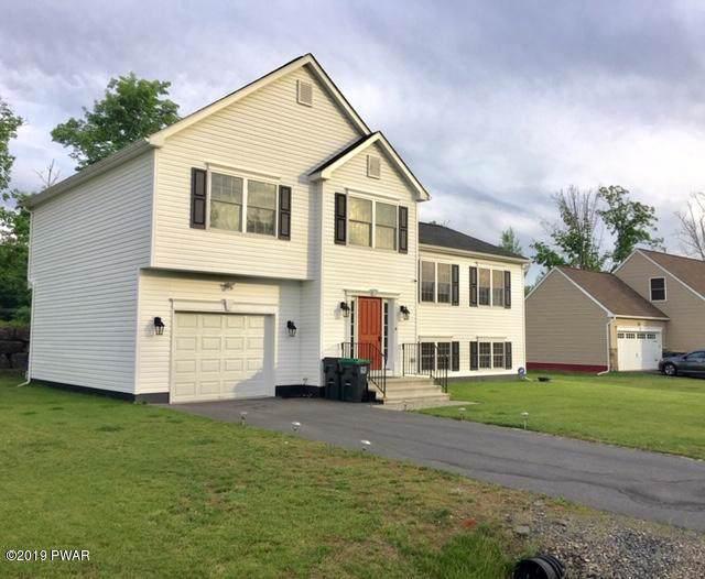 113 American Way, East Stroudsburg, PA 18301 (MLS #19-1391) :: McAteer & Will Estates | Keller Williams Real Estate