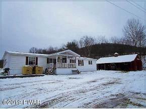 16 Tarbell Hill Rd, Deposit, NY 13754 (MLS #19-254) :: McAteer & Will Estates | Keller Williams Real Estate