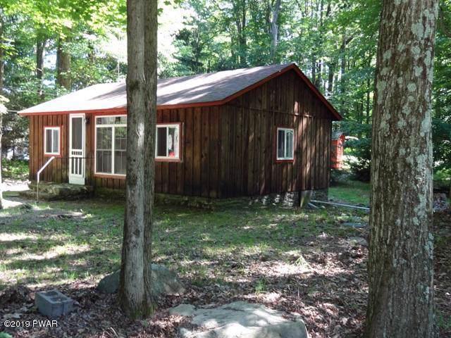 210 Maple Ln, Greentown, PA 18426 (MLS #19-2926) :: McAteer & Will Estates | Keller Williams Real Estate