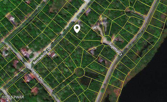 Bernadette Dr, Dingmans Ferry, PA 18328 (MLS #19-330) :: McAteer & Will Estates | Keller Williams Real Estate