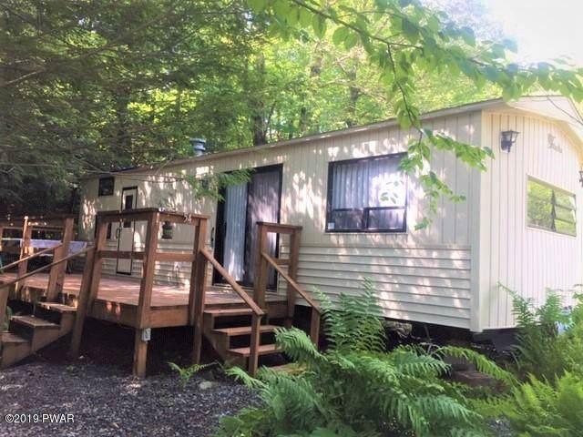 54 Imnaha Trl, Newfoundland, PA 18445 (MLS #19-3474) :: McAteer & Will Estates | Keller Williams Real Estate