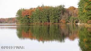 Mohawk Rd, Shohola, PA 18458 (MLS #19-3838) :: McAteer & Will Estates | Keller Williams Real Estate