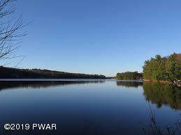 Maple Dr./Oneida, Shohola, PA 18458 (MLS #19-3841) :: McAteer & Will Estates | Keller Williams Real Estate