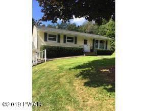 6 Lippincott Pl, Sanford, NY 13754 (MLS #19-4437) :: McAteer & Will Estates | Keller Williams Real Estate