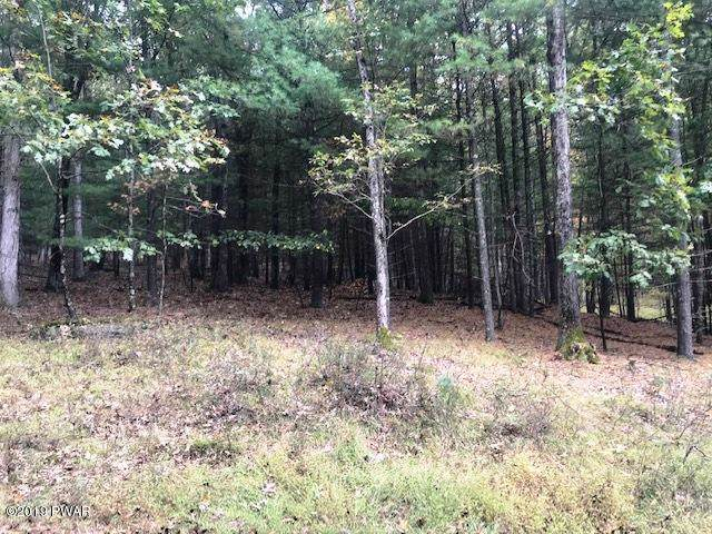 6 Cedar Ridge, Hawley, PA 18428 (MLS #19-4531) :: McAteer & Will Estates | Keller Williams Real Estate