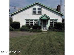 322 Oakdale, Other, NY 13790 (MLS #19-4957) :: McAteer & Will Estates | Keller Williams Real Estate