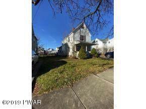 12 Roberts St, Johnson City, NY 13790 (MLS #19-5131) :: McAteer & Will Estates | Keller Williams Real Estate