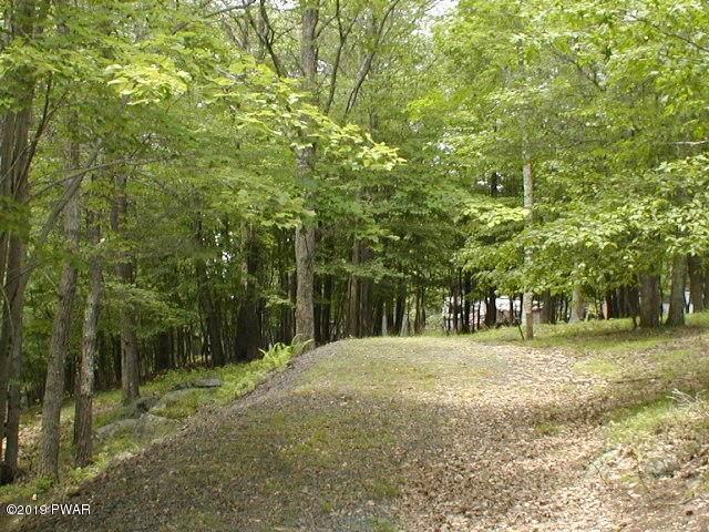 151 Deer Run - Photo 1