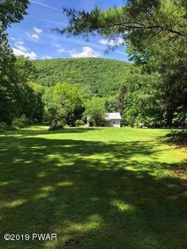 1863 Mccabe Hollow Rd, Deposit, NY 13754 (MLS #19-5182) :: McAteer & Will Estates | Keller Williams Real Estate