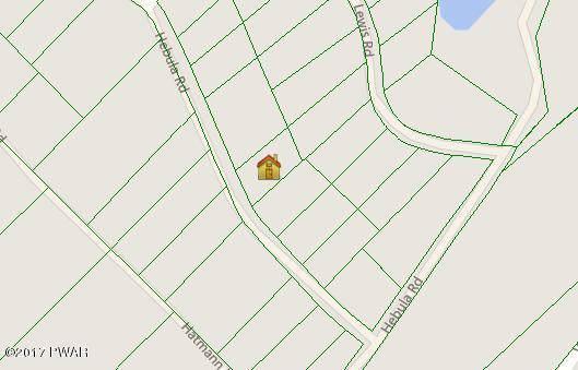 Lot 11 Hebula Rd, Milford, PA 18337 (MLS #19-873) :: McAteer & Will Estates | Keller Williams Real Estate