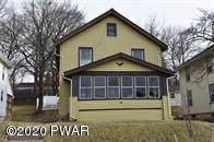 14 Thompson St, Binghamton, NY 13902 (MLS #20-1086) :: McAteer & Will Estates | Keller Williams Real Estate
