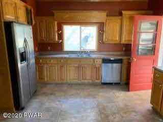 35 Prospect Ave, Other, PA 16922 (MLS #20-1621) :: McAteer & Will Estates | Keller Williams Real Estate