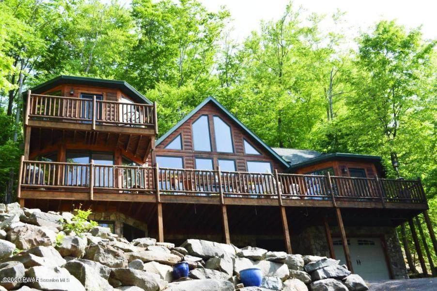 1099 Lake Shore Dr - Photo 1