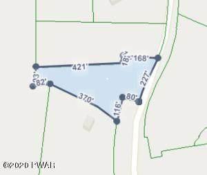 226 Foster Hill Rd, Milford, PA 18337 (MLS #20-1951) :: McAteer & Will Estates | Keller Williams Real Estate
