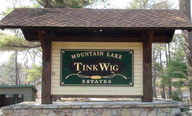 497 Timber Ridge Drive - Photo 1