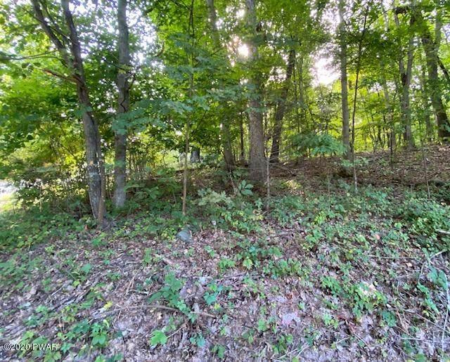 Fawn Lot 16 Rd, East Stroudsburg, PA 18301 (MLS #20-3669) :: McAteer & Will Estates | Keller Williams Real Estate