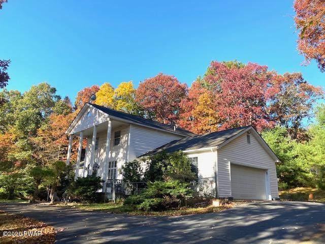 5 Drapak Ln, Glen Spey, NY 12737 (MLS #20-4231) :: McAteer & Will Estates | Keller Williams Real Estate
