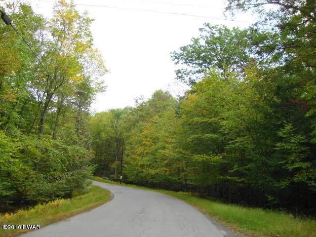 104 Vail Lane, Tafton, PA 18464 (MLS #20-4327) :: McAteer & Will Estates | Keller Williams Real Estate