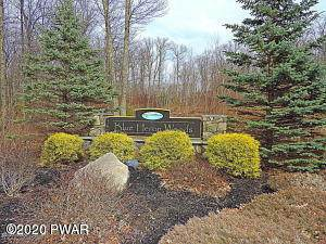 Lot 65 Decker Creek Dr, Hawley, PA 18428 (MLS #20-4378) :: McAteer & Will Estates | Keller Williams Real Estate