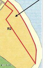 27 First Street, Matamoras, PA 18336 (MLS #21-124) :: McAteer & Will Estates | Keller Williams Real Estate