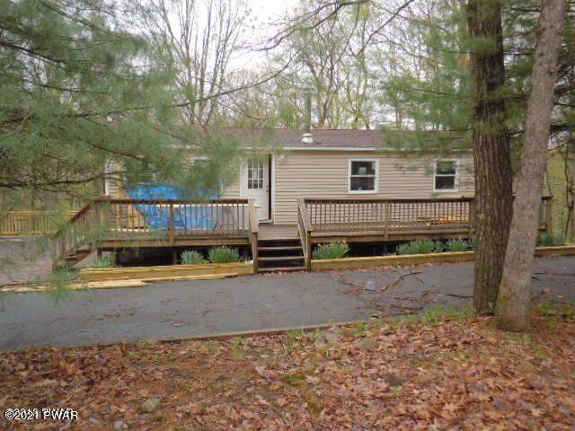 208 Well Rd - Photo 1
