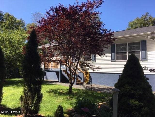 196 Saw Mill Rd, Greentown, PA 18426 (MLS #19-3974) :: McAteer & Will Estates   Keller Williams Real Estate
