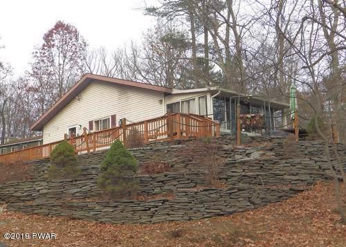 101 Nicole Ct, Dingmans Ferry, PA 18328 (MLS #19-4931) :: McAteer & Will Estates | Keller Williams Real Estate