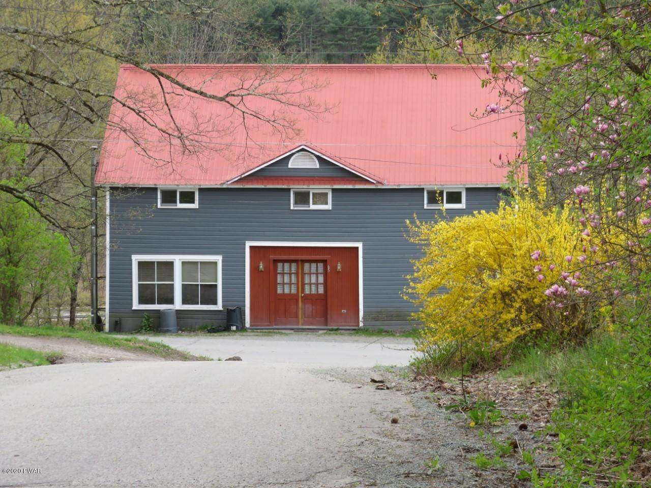 65 Grocery Hill - Photo 1