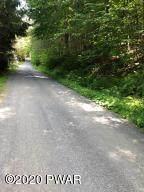 15 Big Woods II Rd - Photo 8