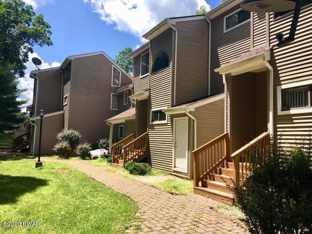 3368 Windermere Dr, Bushkill, PA 18324 (MLS #20-2681) :: McAteer & Will Estates | Keller Williams Real Estate