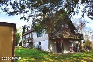 26 Quaking Aspen Ln, Lake Ariel, PA 18436 (MLS #20-4342) :: McAteer & Will Estates   Keller Williams Real Estate