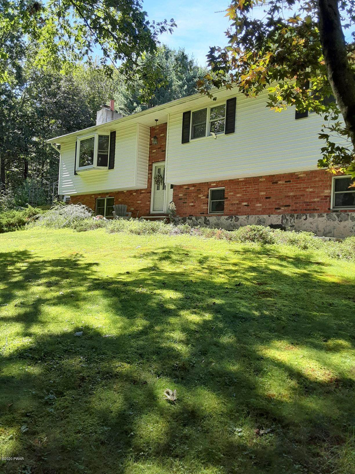 268 Foster Hill Rd - Photo 1