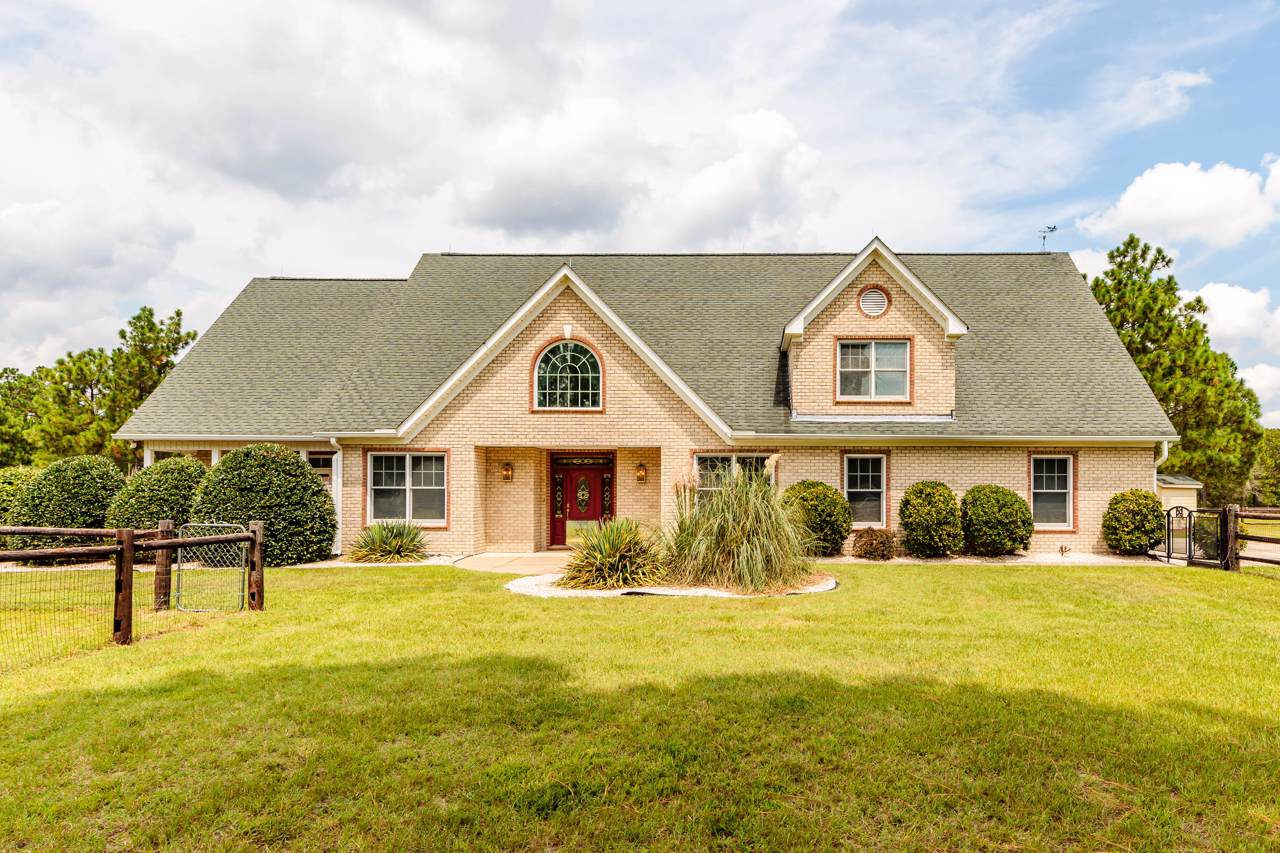 707 Youngs Road - Photo 1