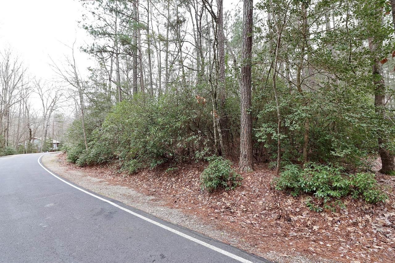 5075 Quail Hollow Road - Photo 1