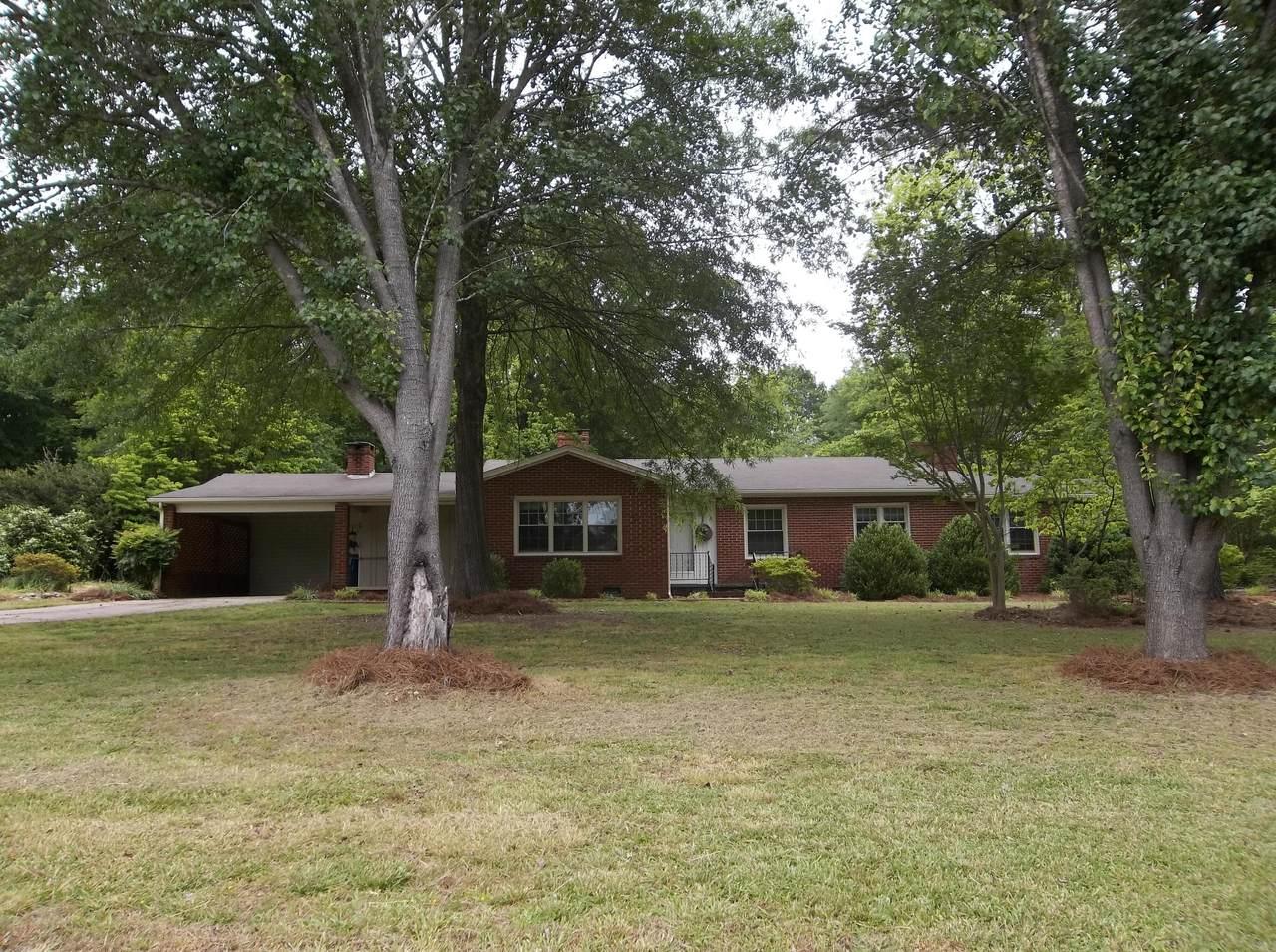 559 Shiloh Road - Photo 1