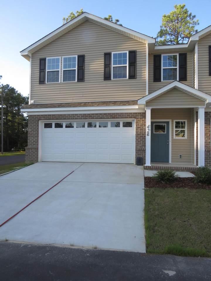 426 Dylan Drive - Photo 1