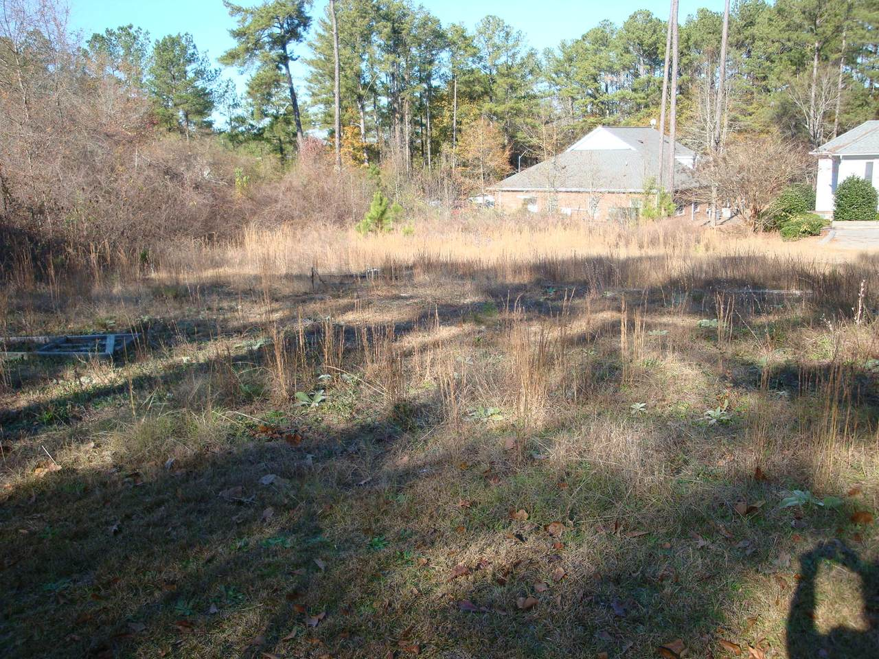 Tbd Mallard Lane - Photo 1