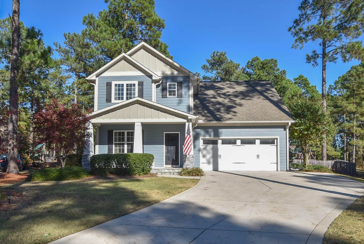 150 Leesville Loop - Photo 1