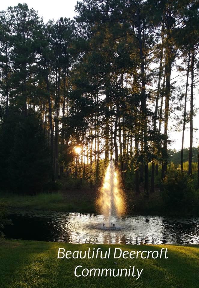 https://bt-photos.global.ssl.fastly.net/pinehurst/1280_boomver_1_203984-2.jpg