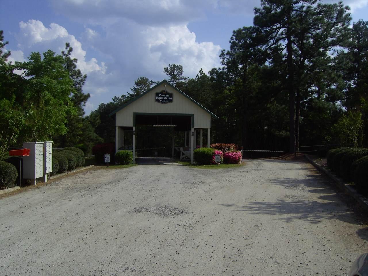 Lot 151 Equestrian Lane - Photo 1