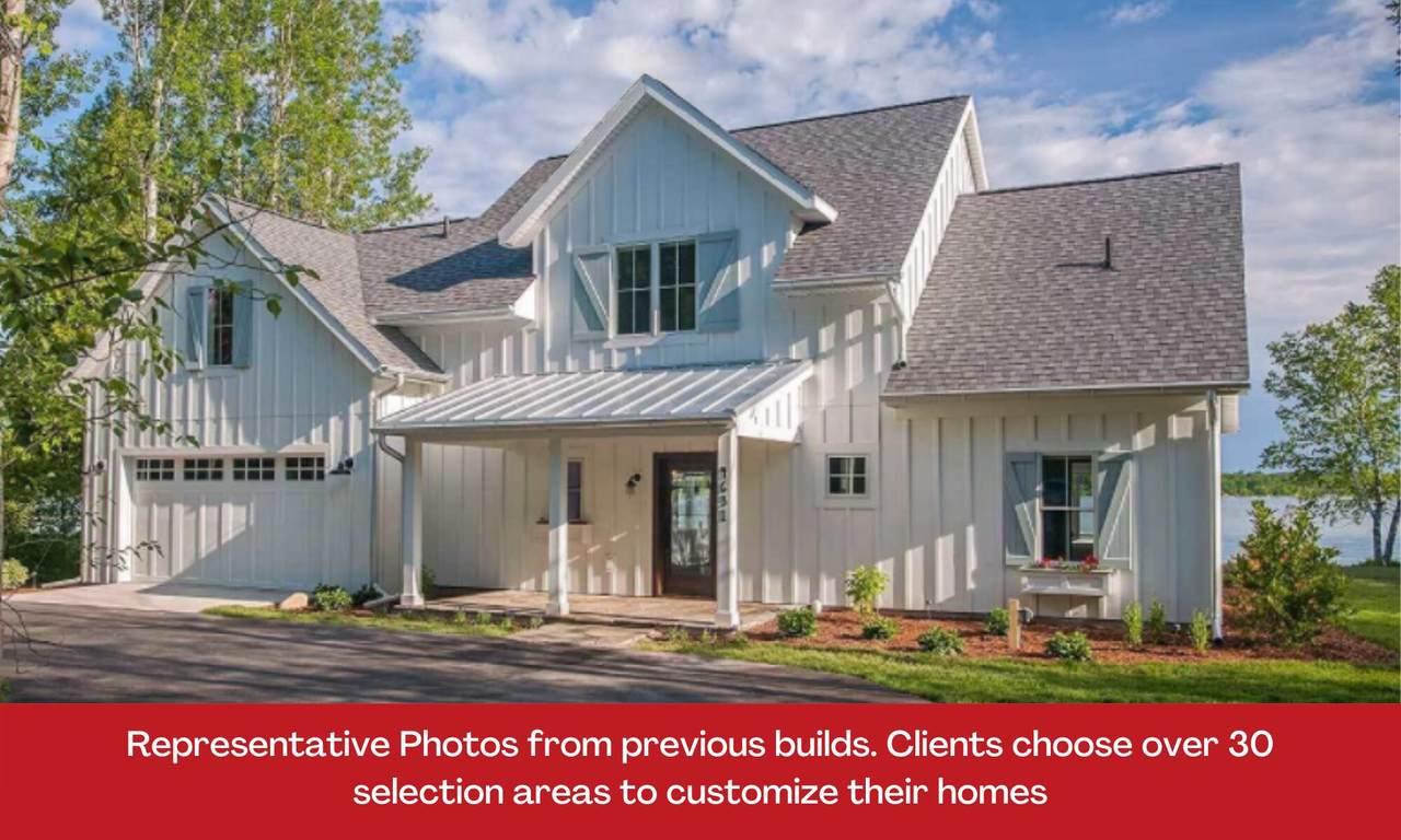 355 Lakeside Drive - Photo 1